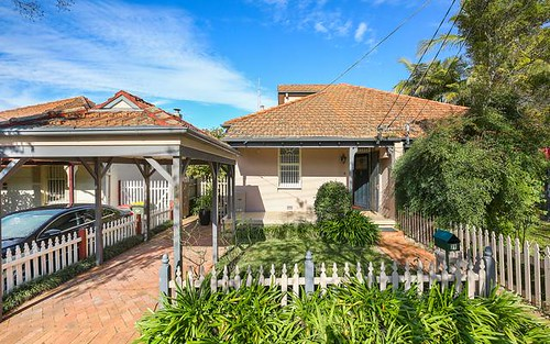 29 Hector Rd, Willoughby NSW 2068