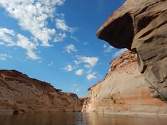 hidden-canyon-kayak-lake-powell-page-arizona-southwest-2757