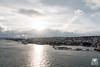 Tromsø (andrea.prave) Tags: norge norway norvegia noruega norvège norwegen ノルウェー норвегия النرويج 挪威 tromsø tromso deepnorth lappland lapland lapponia laponia laponie ラップランドの лапландия ابلاند 拉普兰 sea mare maredelnord