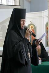 Конференция (II) в Санкт-Петербурге (39) 10.08.2017