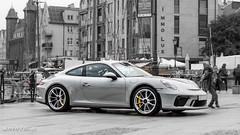 Porsche 911 (991.2) GT# - trójmiejska premiera-07977