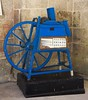 Roda de afiador - Rueda de afilador - Wheel of cutler - 01 (Tapetum) Tags: afilador