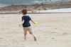 Joy (NED_KELLY_GUY) Tags: islang sand joy shorts running barefoot boy channelislands excitement beach sandcastle youth guernsey spade summer freedom grandrocks joseph enjoyment holiday seaside