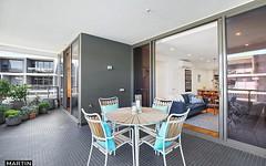 404/9 Archibald Avenue, Waterloo NSW
