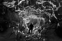_DSC9232 (ChunkyCaver) Tags: cave caver caving spelunking otterholecave