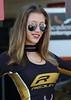 BritishGT_Brands_August2017_11 (evo432) Tags: british gt championship gridgirls girls models pitgirls promogirls brandshatch kent august 2017