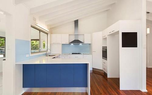 52 Herschell St, Port Macquarie NSW 2444