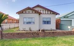 18 Roxburgh Street, Stockton NSW
