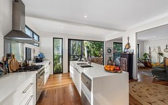 8 Orchid Rd, Mullaway NSW