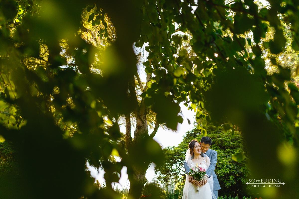 Fiona&Timothy-Prewedding-HL-HD-0038