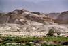 Jordan, From Dead to Petra