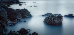 Romance of the Sea (JDS Fine Art Photography) Tags: ocean sea seascape landscape longexposure neutraldensityfilter nature rocks atmosphere inspirational calm serenity peaceful beauty naturesbeauty naturalbeauty
