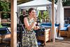 Marine + Antho (Tiomax80) Tags: amateur wedding marine antho mariage 2017 france marriage french groom bride bridal maid bouquet celebration tiomax nikon guests