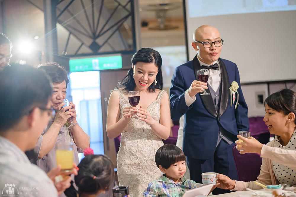 徐州路2號喜來登 婚禮紀錄_0208