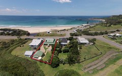 72 Flowers Drive, Catherine Hill Bay NSW