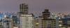 Pinheiros (ruimc77) Tags: nikon d810 tamron sp 70200mm f28 di vc usd sao são paulo brasil brazil skyline skyscraper skyscrapers cidade city ciudad megalopolis latinoamerica latinoamérica south america américa latina sudamérica sudamerica sul sur noite night noche noturna nocturna tamronsp70200mmf28divcusd nikond810 bresil brèsil 巴西 ブラジル البرازيل ברזיל brazilië brasilien бразилия brasile 브라질