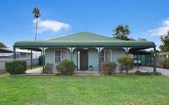 8 Attunga Street, Attunga NSW