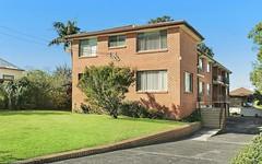2/10 Thomas Street, Corrimal NSW