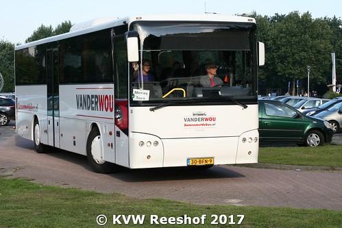 kvw-170823-A (8)