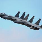 F15 Eagles - RIAT 2017 thumbnail
