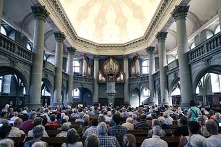 Heiliggeistkirche