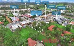 Lot 3 Premier Lane, Rooty Hill NSW