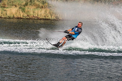 0H9A3778 (gjsknut) Tags: canon5dmk4 3sisters slalom waterskiing