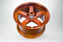 FF550 | Cognac Copper (4)