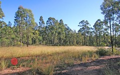 Lot 1, The Inlet Road (DP1167878), Bulga NSW