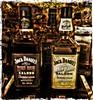 Jack Daniels Saloon (eigi11) Tags: red dog white rabbit jack daniels hss