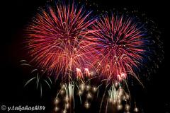_IMG6368.jpg (y.takahashi84) Tags: hanabi fireworks 花火 東松山 日本の夏 japan saitama