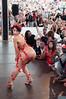 2017_July_EmeraldCity-2531 (jonhaywooduk) Tags: milkshake2017 ballroom houseofvineyeard amber vineyard dance creativity vogue new style oldstyle whacking drag believe dancing amsterdam pride week westergasfabriek
