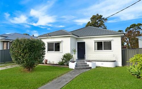 139 Prince Edward Drive, Dapto NSW