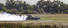 IMG_9244 (wiltjay21m) Tags: dodge charger rt 1968 drift training fdc lurcy levis toyota supra