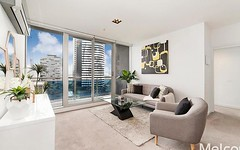 1406/483 Swanston Street, Melbourne VIC