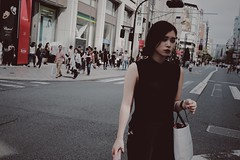 Shinjuku by Yotta1000 - Processed with VSCO with 10 preset