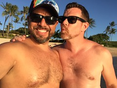 08-28-17 Family Vacation 15 (Gil & Derek) (derek.kolb) Tags: hawaii oahu koolina