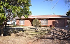 12 Lindsay Place, Dubbo NSW