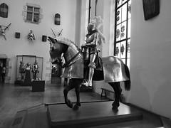 #armour   #philadelphia #MuseumofArt   #philly (buzmurdockgeotag) Tags: armour philadelphia museumofart philly