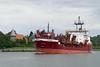 P1290921 (Lumixfan68) Tags: saugbaggerschiff hopper dredger schiffe ships nordostseekanal nok sehestedt