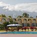 Retaj Moroni Hotel 9