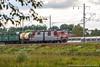 IMG_0680.jpg (51RUS) Tags: вл80 железнаядорога поезд 2736 боголюбово
