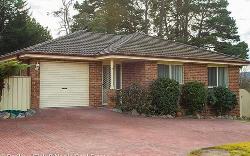65 Rawlinson Street, Bega NSW