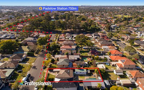 13 School Pde, Padstow NSW 2211