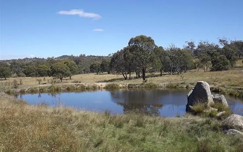 7 115 Hilltop Road, Jindabyne NSW