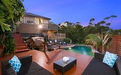 4 Mendos Place, Engadine NSW