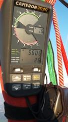 170903 - Ballonvaart Veendam naar Wedde 11
