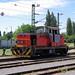 170728 IMGP0642a Pécs (HU)