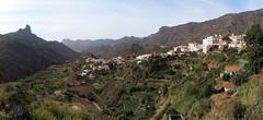 Gran Canaria_189 (Thomas Jundt + CV) Tags: altavista grancanaria kanarischeinseln panorama roquebantayga spain spanien tejeda
