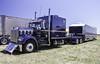 untitled-143 (myhotrod9) Tags: bigrig conventional kw kenworth largecar largesleeper semi semisbigrigs topgunlargecarshootout2017 transportation